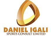 Daniel Igali Consult
