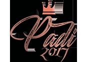 Padi2017